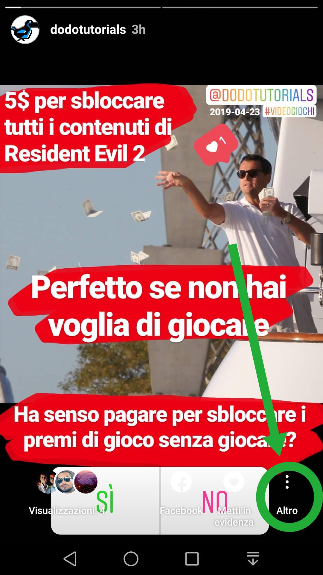03accesso_opzioni_instagram
