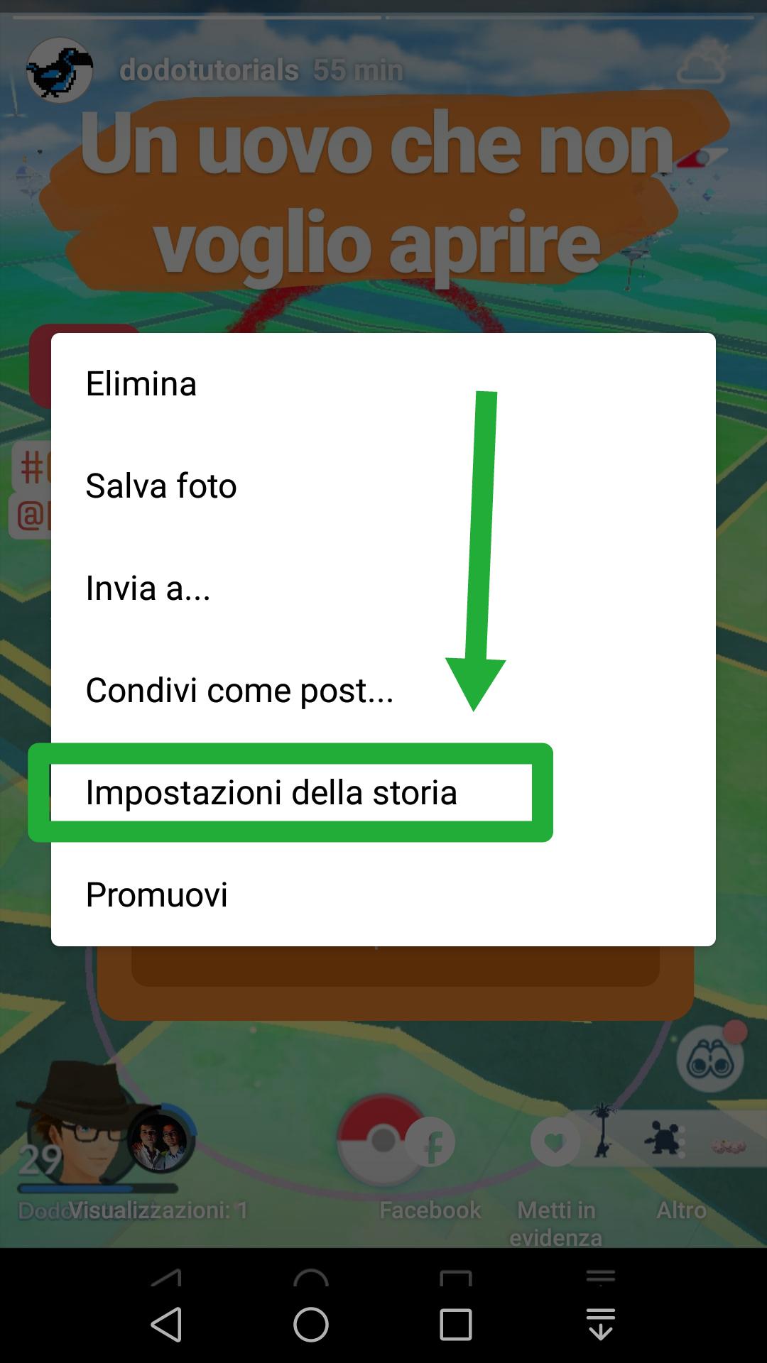 04opzioni_instagram_storia