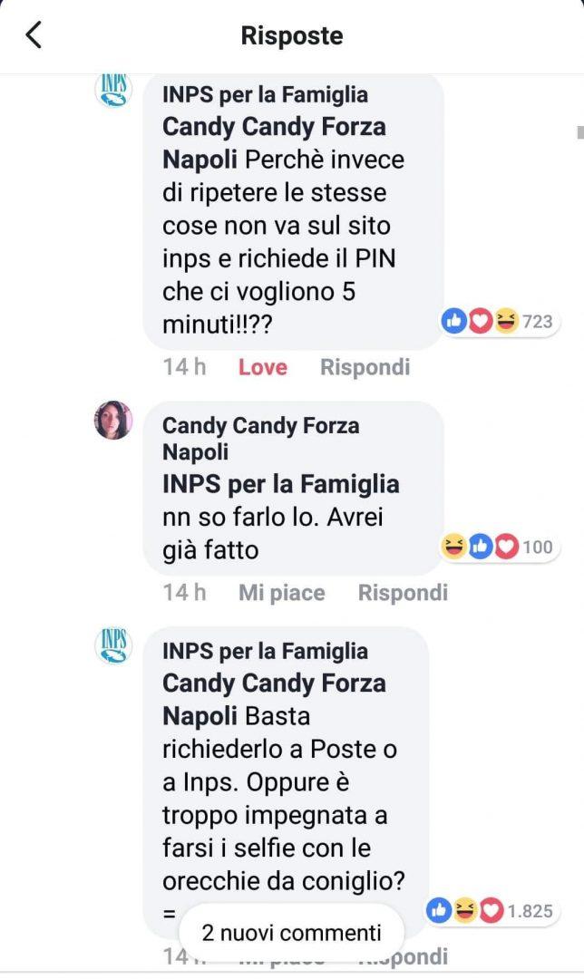 fb_inps_coniglietto