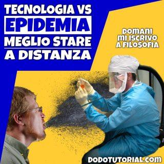 dottore cura ebola meme