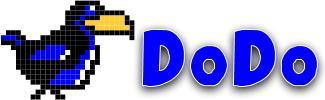 Dodo Tutorial - Magazine di Tecnologia