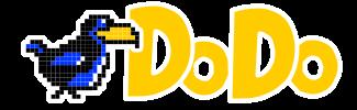 DoDo Tutorial